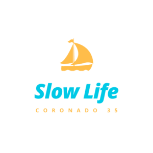 Slow Life Sailing Services